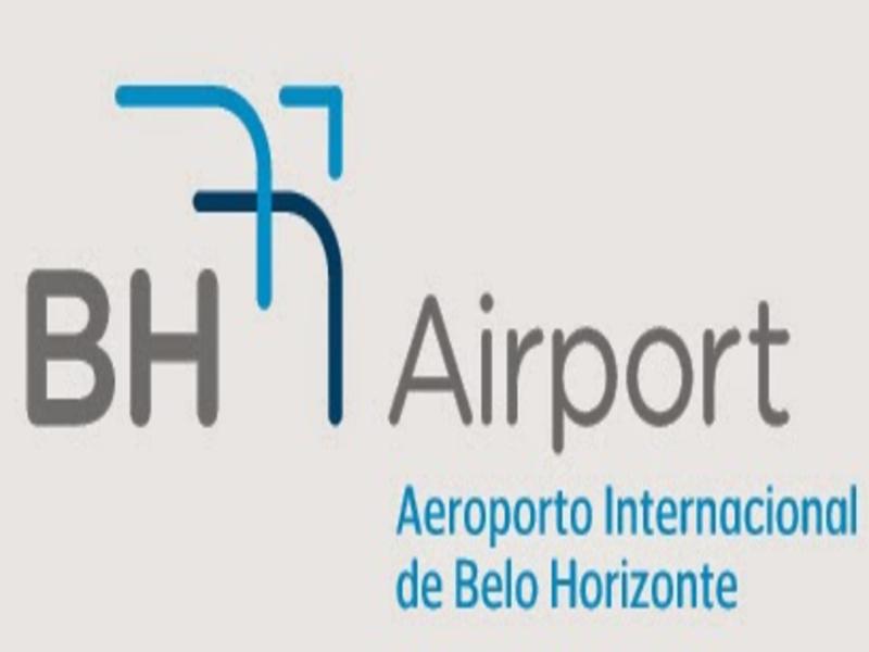 Traslado Aeroporto de Confins - Belo Horizonte